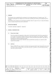 ITN02175.22.pdf