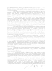 parecer técnico ibama 186.2010 - 3ª parte.pdf