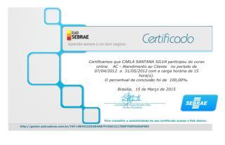 certificado_sebrae.pdf.pdf