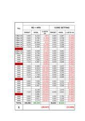 Email Lap Produksi BB Des'14 ( P.Sutar ).xls