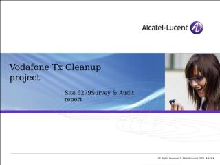 VF Audit Project_Site6279.pptx