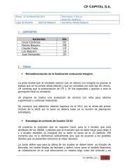 Acta_Junta_Directiva_10022011.docx
