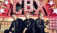 EXO-CBX Horololo.mp3